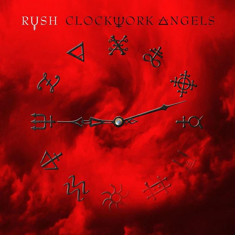 Rush-Clockworks-Angels
