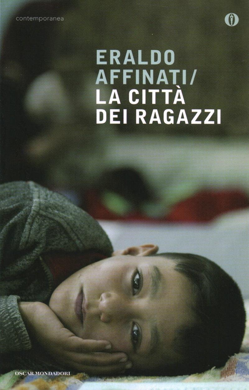 Eraldo-Affinati-La-Citta-dei-Ragazzi