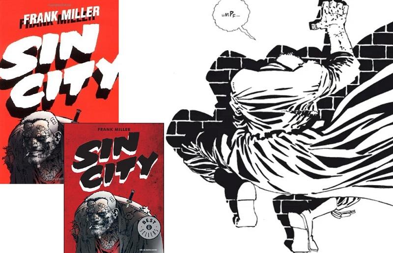 Frank-Miller-Sin-City-Mondadori