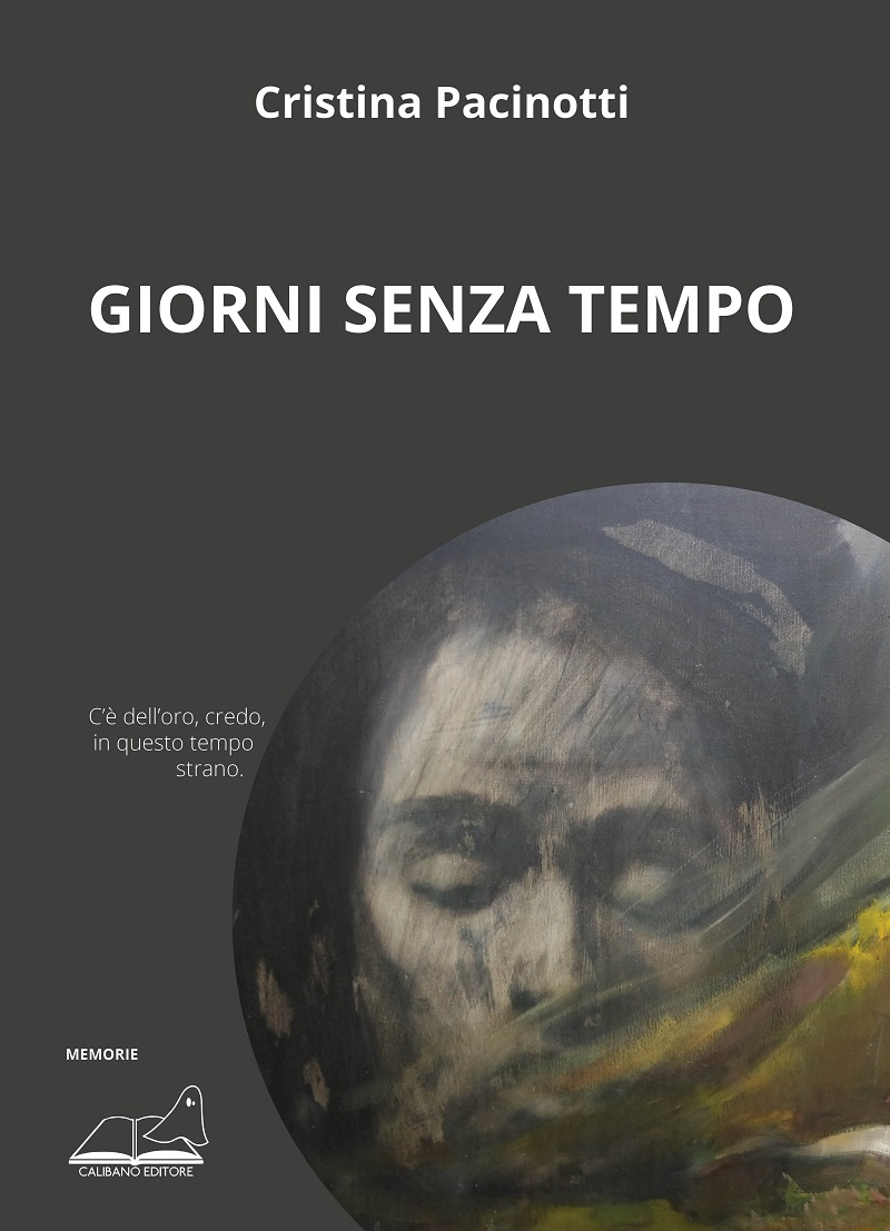 Cristina-Pacinotti-Giorni-senza-tempo
