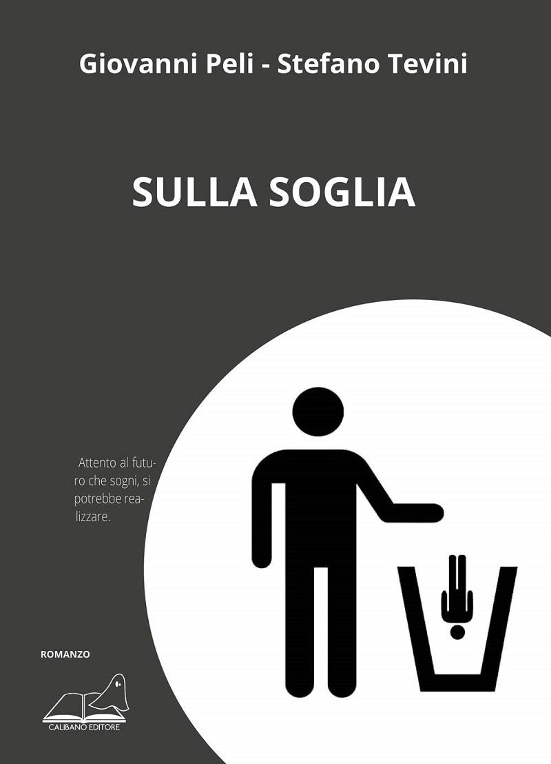 Giovanni-Peli-Stefano-Tevini-Sulla-Soglia