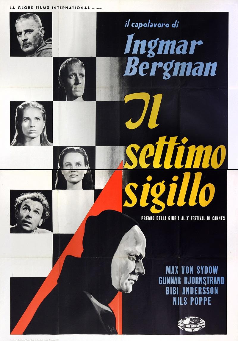 Il-settimo-sigillo-Ingmar-Bergman