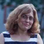 Iliyana Deleva