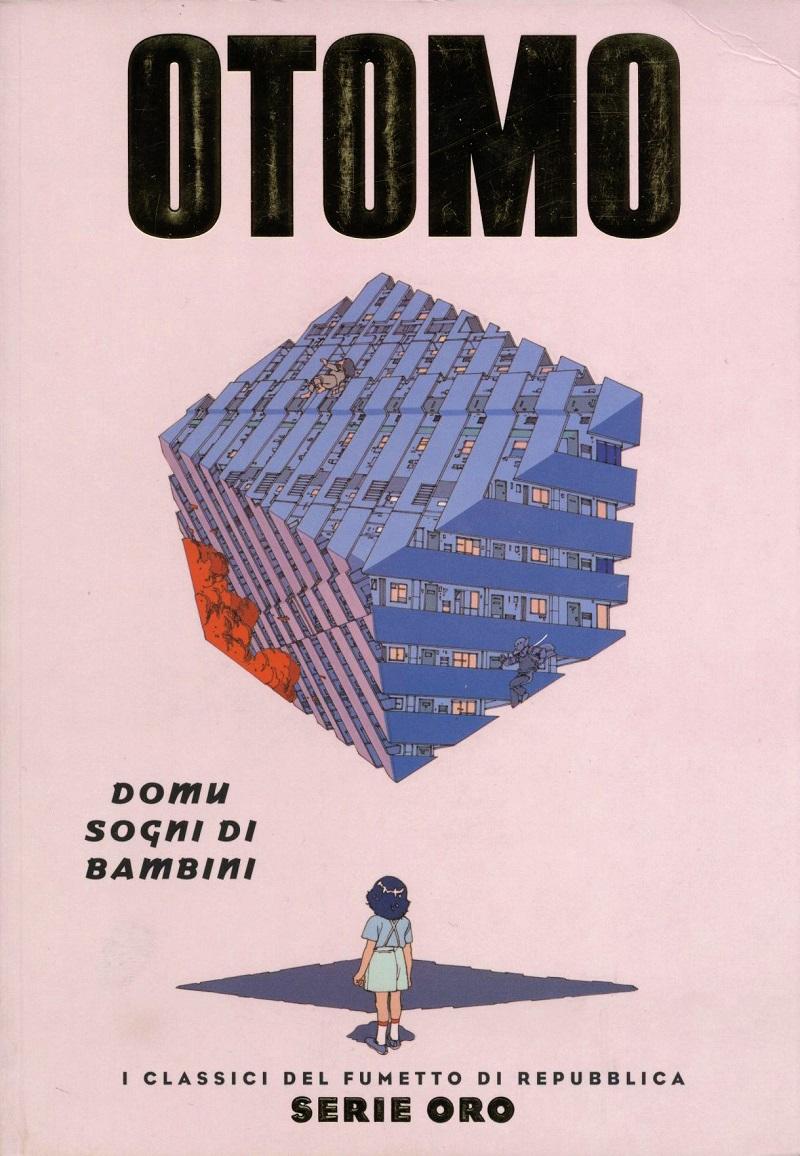 Katsuhiro-Otomo-Sogni-di-bambini