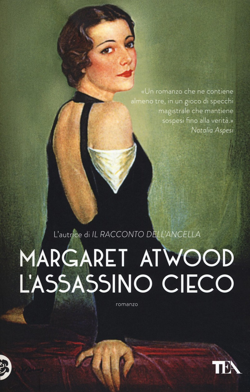 Margaret-Atwood-Lassassino-cieco