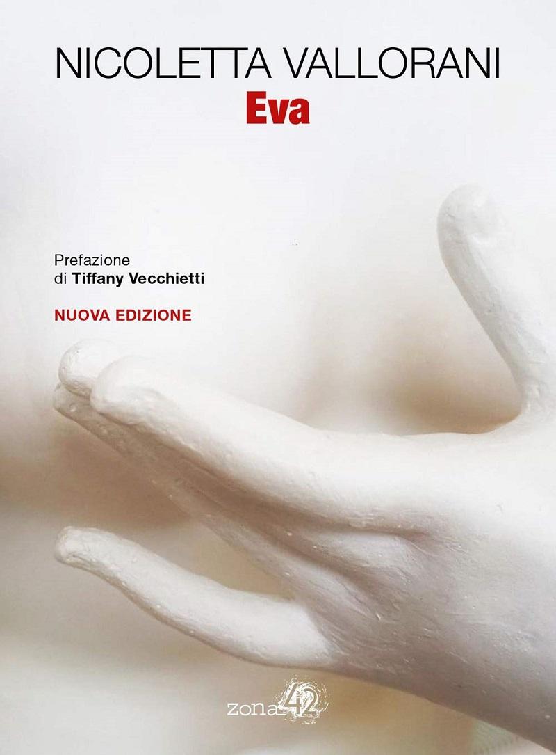 Nicoletta-Vallorani-Eva