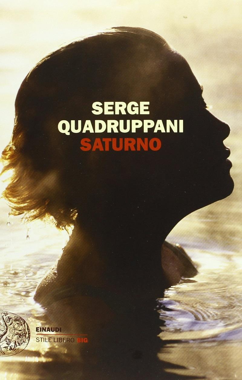 Serge-Quadruppani-Saturno