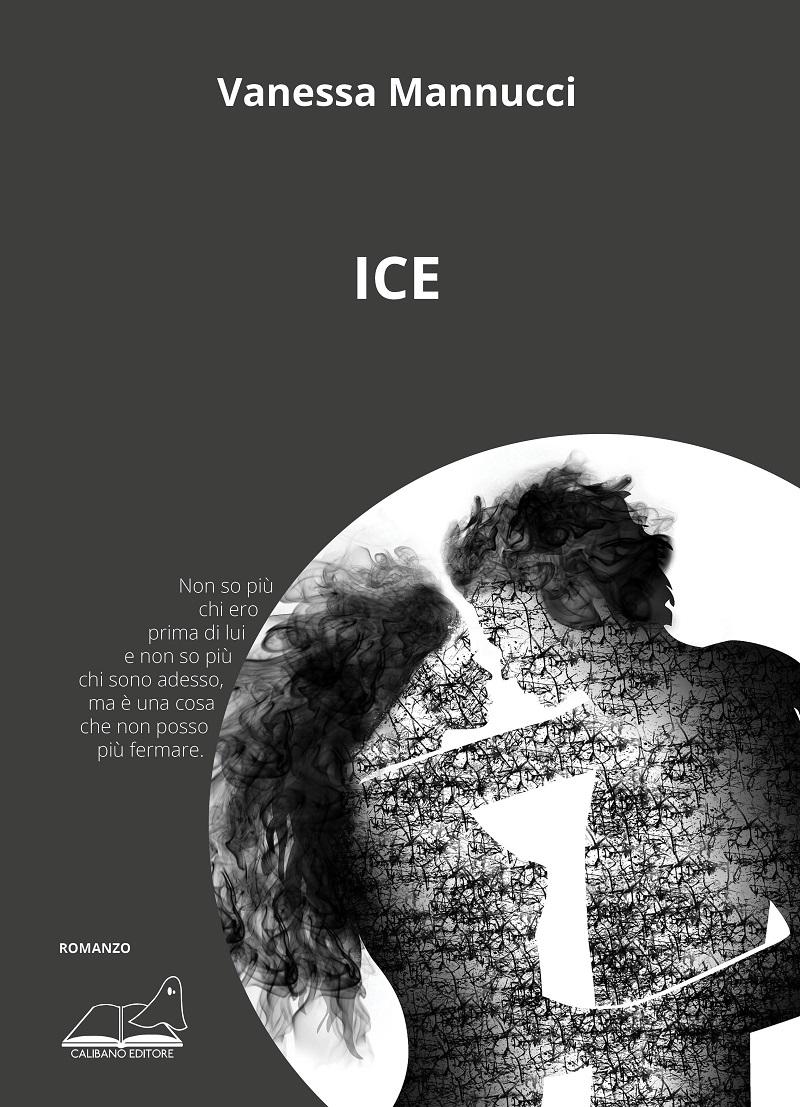 Vanessa-Mannucci-Ice