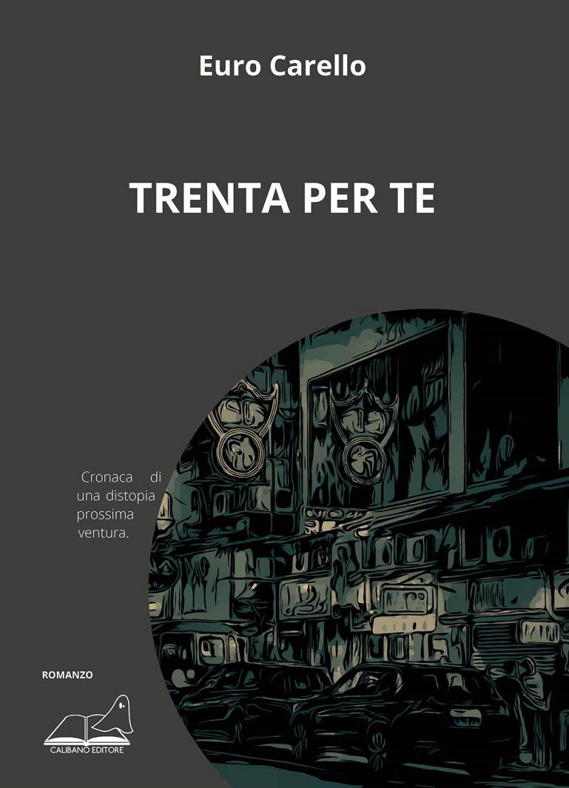Euro-Carello-Trenta-per-te