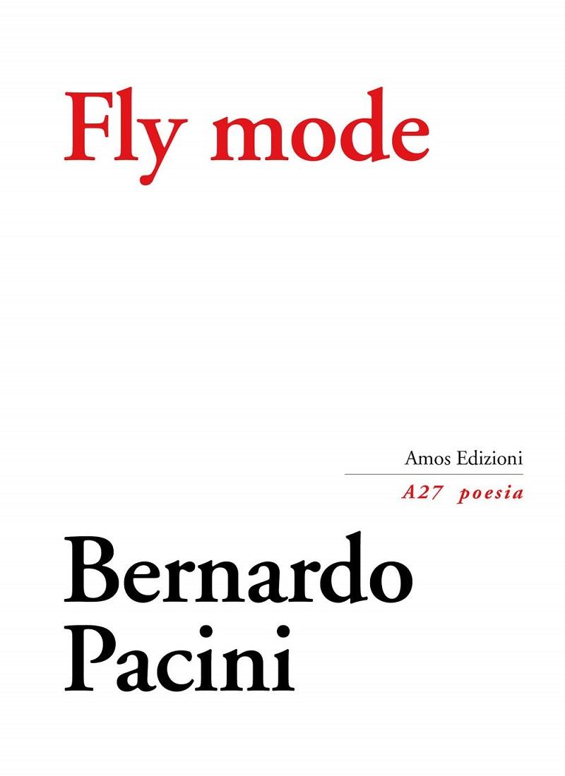 Bernardo-Pacini-Fly-Mode
