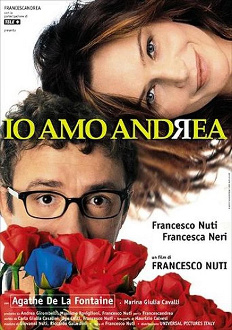 Io-amo-Andrea