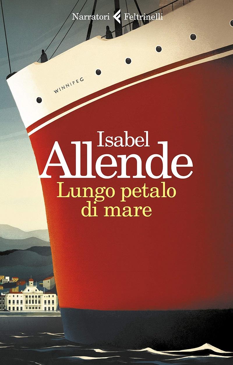 Isabelle-Allende-Lungo-petalo-di-mare