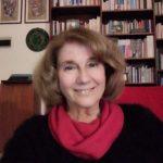 Maria Concetta Rosa Giannalia