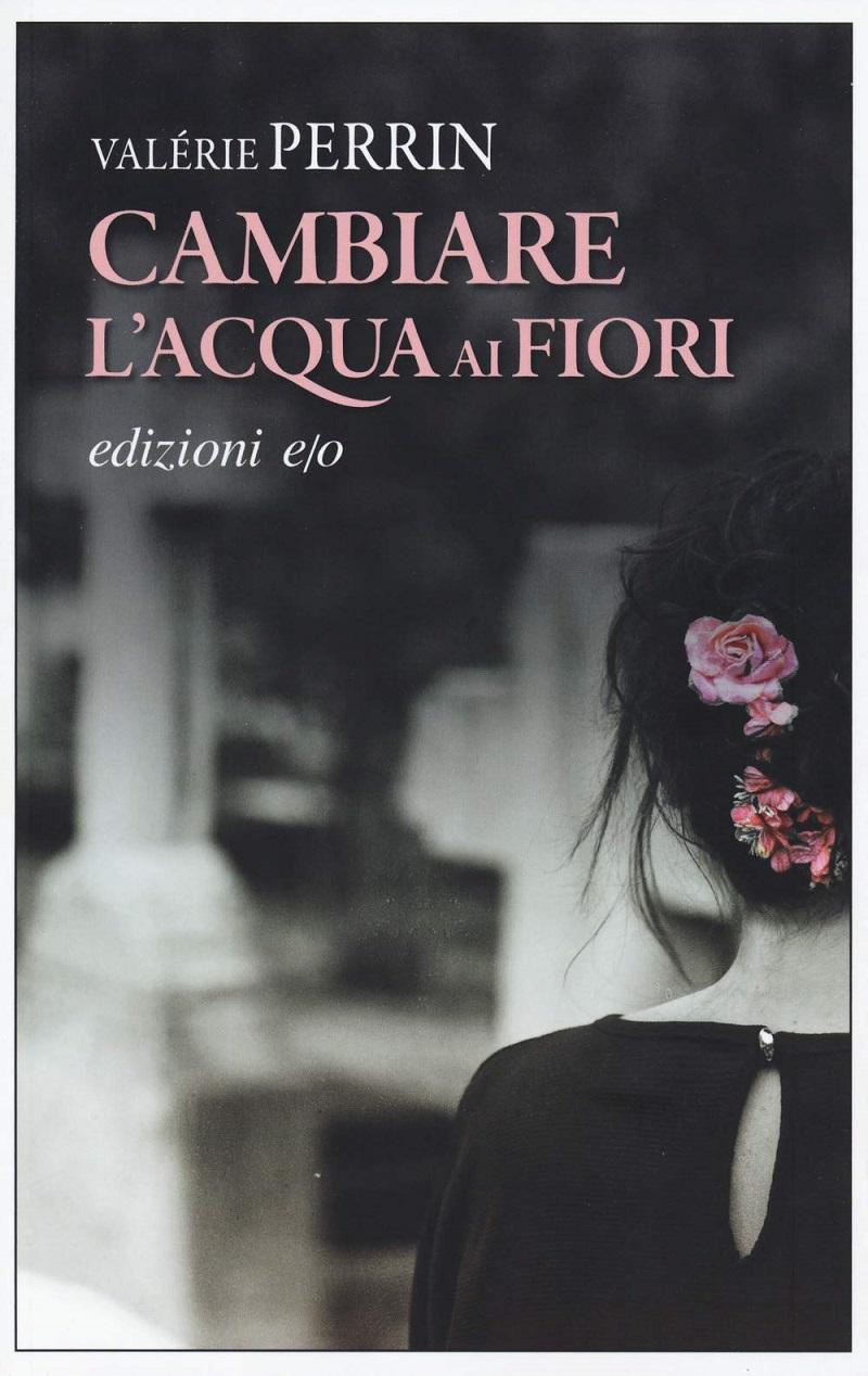 Valerie-Perrin-Cambiare-lacqua-ai-fiori