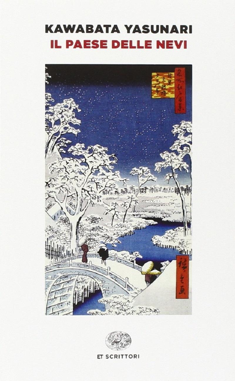 Yasunari-Kawabata-Il-paese-delle-nevi