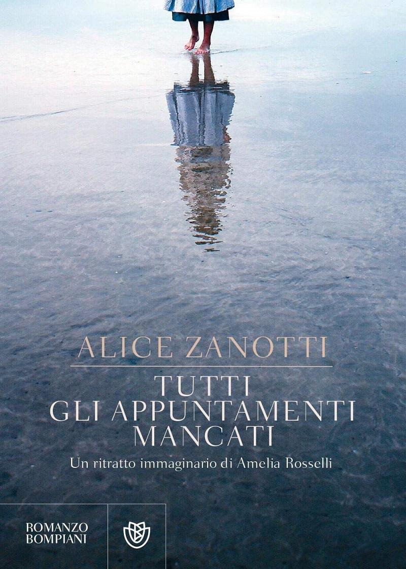 Alice-Zanotti-Tutti-gli-appuntamenti-mancati