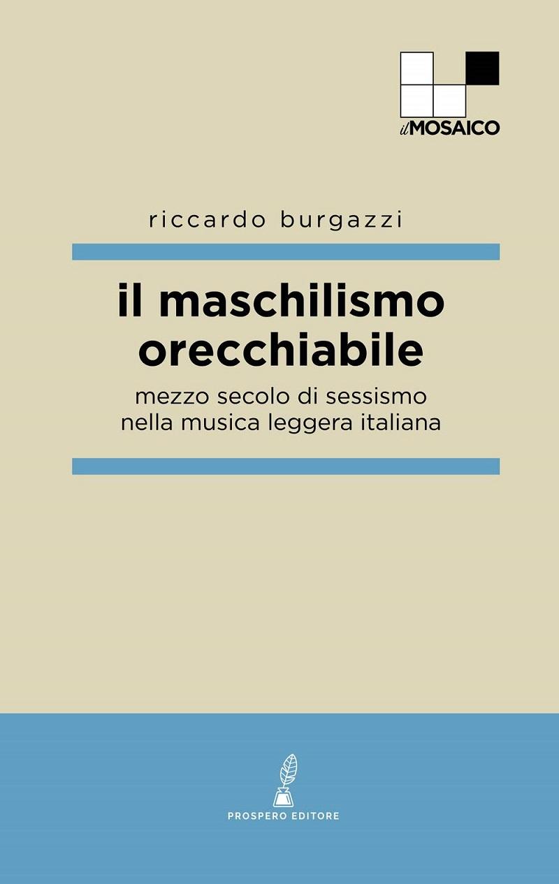 Riccardo-Burgazzi-Il-maschilismo-orecchiabile